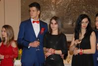Studniówki 2018 - TEB Edukacja Opole - 8067_dsc_9328.jpg