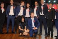 Studniówki 2018 - TEB Edukacja Opole - 8067_dsc_9417.jpg