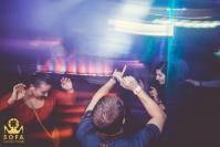 KUBATURA - ► Sofa Loves Fridays / One Brother - 8068_foto_crkubatura_003.jpg