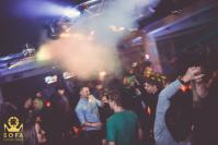 KUBATURA - ► Sofa Loves Fridays / One Brother - 8068_foto_crkubatura_011.jpg