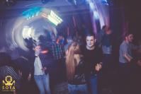 KUBATURA - ► Sofa Loves Fridays / One Brother - 8068_foto_crkubatura_012.jpg