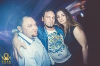 KUBATURA - ► Sofa Loves Fridays / One Brother - 8068_foto_crkubatura_017.jpg