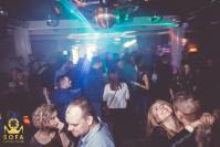 KUBATURA - ► Sofa Loves Fridays / One Brother - 8068_foto_crkubatura_025.jpg