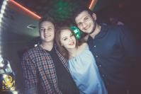 KUBATURA - ► Sofa Loves Fridays / One Brother - 8068_foto_crkubatura_026.jpg