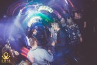 KUBATURA - ► Sofa Loves Fridays / One Brother - 8068_foto_crkubatura_030.jpg