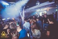 KUBATURA - ► Sofa Loves Fridays / One Brother - 8068_foto_crkubatura_034.jpg