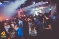 KUBATURA - ► Sofa Loves Fridays / One Brother - 8068_foto_crkubatura_035.jpg