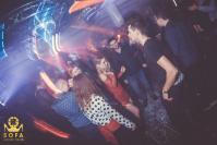KUBATURA - ► Sofa Loves Fridays / One Brother - 8068_foto_crkubatura_042.jpg