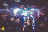 KUBATURA - ► Sofa Loves Fridays / One Brother - 8068_foto_crkubatura_050.jpg