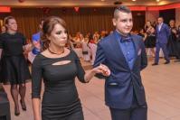 Studniówki 2018 - Zs Budowlanych w Brzegu - 8069_dsc_5088.jpg