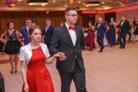 Studniówki 2018 - Zs Budowlanych w Brzegu - 8069_dsc_5091.jpg