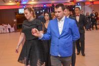 Studniówki 2018 - Zs Budowlanych w Brzegu - 8069_dsc_5101.jpg