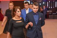 Studniówki 2018 - Zs Budowlanych w Brzegu - 8069_dsc_5122.jpg