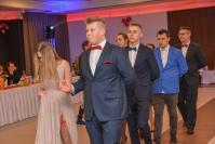 Studniówki 2018 - Zs Budowlanych w Brzegu - 8069_dsc_5148.jpg