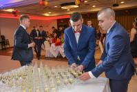 Studniówki 2018 - Zs Budowlanych w Brzegu - 8069_dsc_5154.jpg