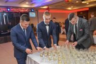 Studniówki 2018 - Zs Budowlanych w Brzegu - 8069_dsc_5155.jpg