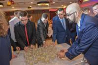 Studniówki 2018 - Zs Budowlanych w Brzegu - 8069_dsc_5160.jpg