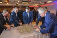 Studniówki 2018 - Zs Budowlanych w Brzegu - 8069_dsc_5162.jpg