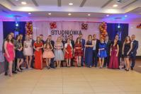 Studniówki 2018 - Zs Budowlanych w Brzegu - 8069_dsc_5198.jpg