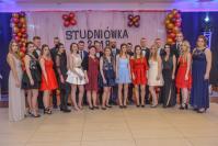 Studniówki 2018 - Zs Budowlanych w Brzegu - 8069_dsc_5205.jpg