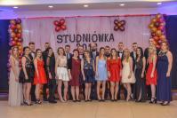 Studniówki 2018 - Zs Budowlanych w Brzegu - 8069_dsc_5206.jpg