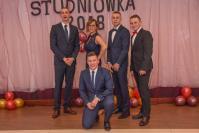 Studniówki 2018 - Zs Budowlanych w Brzegu - 8069_dsc_5211.jpg