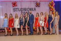 Studniówki 2018 - Zs Budowlanych w Brzegu - 8069_dsc_5217.jpg