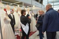 Targi Ślubne 2018 w Centrum Wystawienniczo Kongresowym - 8071_dsc_5565.jpg