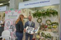 Targi Ślubne 2018 w Centrum Wystawienniczo Kongresowym - 8071_dsc_5574.jpg
