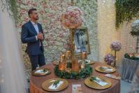Targi Ślubne 2018 w Centrum Wystawienniczo Kongresowym - 8071_dsc_5575.jpg