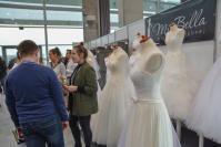 Targi Ślubne 2018 w Centrum Wystawienniczo Kongresowym - 8071_dsc_5587.jpg