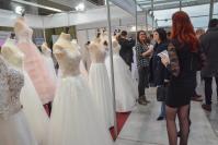 Targi Ślubne 2018 w Centrum Wystawienniczo Kongresowym - 8071_dsc_5591.jpg