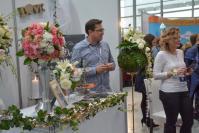 Targi Ślubne 2018 w Centrum Wystawienniczo Kongresowym - 8071_dsc_5594.jpg