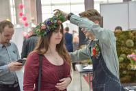 Targi Ślubne 2018 w Centrum Wystawienniczo Kongresowym - 8071_dsc_5629.jpg