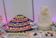 Targi Ślubne 2018 w Centrum Wystawienniczo Kongresowym - 8071_dsc_5636.jpg