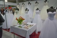 Targi Ślubne 2018 w Centrum Wystawienniczo Kongresowym - 8071_dsc_5656.jpg