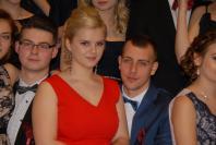 Studniówki 2018 - V liceum ogólnokształcące w Opolu - 8072_dsc_0011.jpg