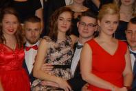 Studniówki 2018 - V liceum ogólnokształcące w Opolu - 8072_dsc_0020.jpg