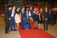 Studniówki 2018 - V liceum ogólnokształcące w Opolu - 8072_dsc_0056.jpg