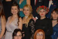 Studniówki 2018 - V liceum ogólnokształcące w Opolu - 8072_dsc_0089.jpg