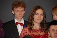 Studniówki 2018 - V liceum ogólnokształcące w Opolu - 8072_dsc_0091.jpg