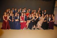 Studniówki 2018 - V liceum ogólnokształcące w Opolu - 8072_dsc_0174.jpg