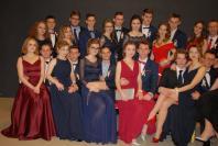 Studniówki 2018 - V liceum ogólnokształcące w Opolu - 8072_dsc_0179.jpg