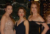 Studniówki 2018 - V liceum ogólnokształcące w Opolu - 8072_dsc_0187.jpg