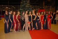 Studniówki 2018 - V liceum ogólnokształcące w Opolu - 8072_dsc_0191.jpg