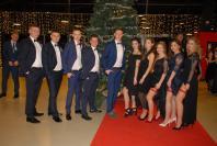 Studniówki 2018 - V liceum ogólnokształcące w Opolu - 8072_dsc_0213.jpg