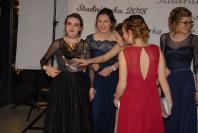 Studniówki 2018 - V liceum ogólnokształcące w Opolu - 8072_dsc_0217.jpg