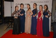 Studniówki 2018 - V liceum ogólnokształcące w Opolu - 8072_dsc_0220.jpg