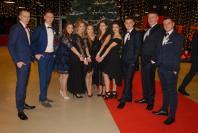 Studniówki 2018 - V liceum ogólnokształcące w Opolu - 8072_dsc_0240.jpg