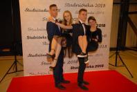 Studniówki 2018 - V liceum ogólnokształcące w Opolu - 8072_dsc_0251.jpg